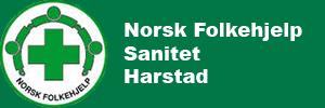 Norsk Folkehjelp Harstad